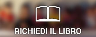 richiedi il libro ispirato a Isaia 58