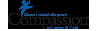 Compassion Italia